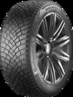 CONTINENTAL CONTI ICE CONTACT 3 TA 185/65 R15 92T  0347951